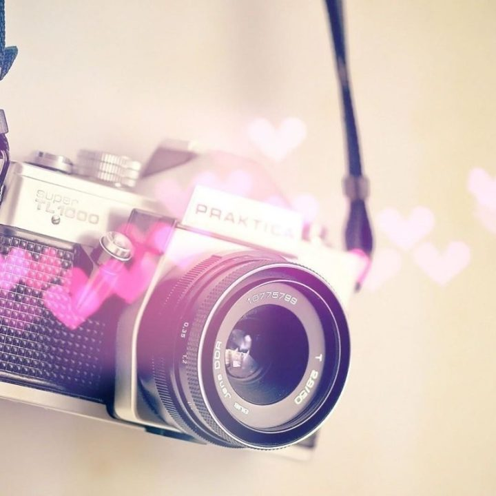 Cute Girly Wallpapers For Laptop 720x720 Beautiful Pictures Of Cameras 720x720 Wallpaper Teahub Io
