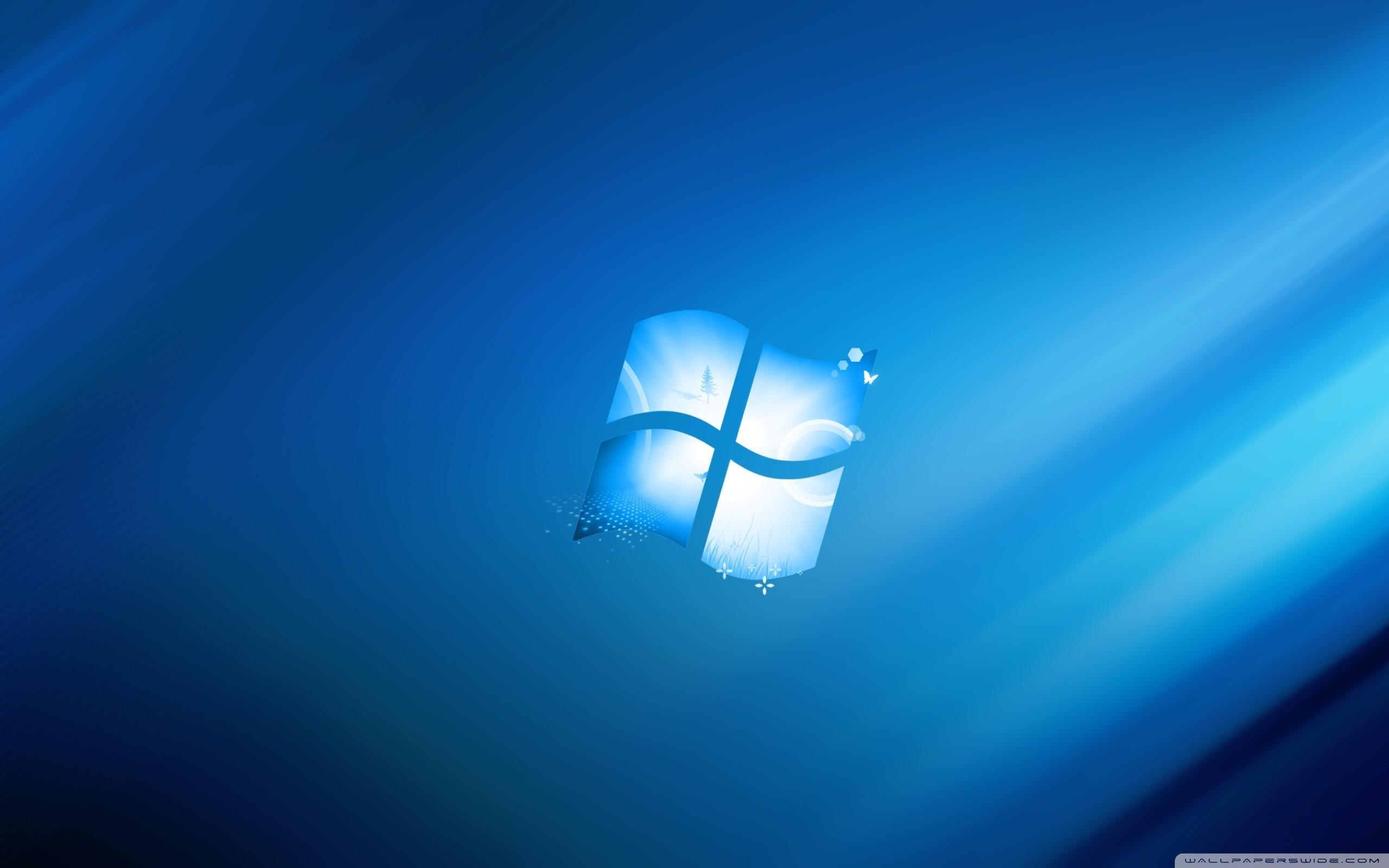 Desktop Backgrounds Hd For Windows   Data Src Widescreen - Desktop Best Wallpaper Hd - HD Wallpaper