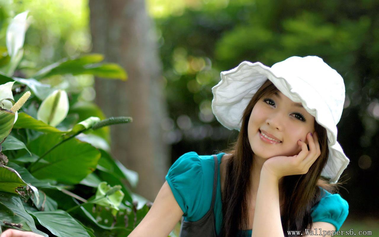 For girl profile picture image {700+} Attitude