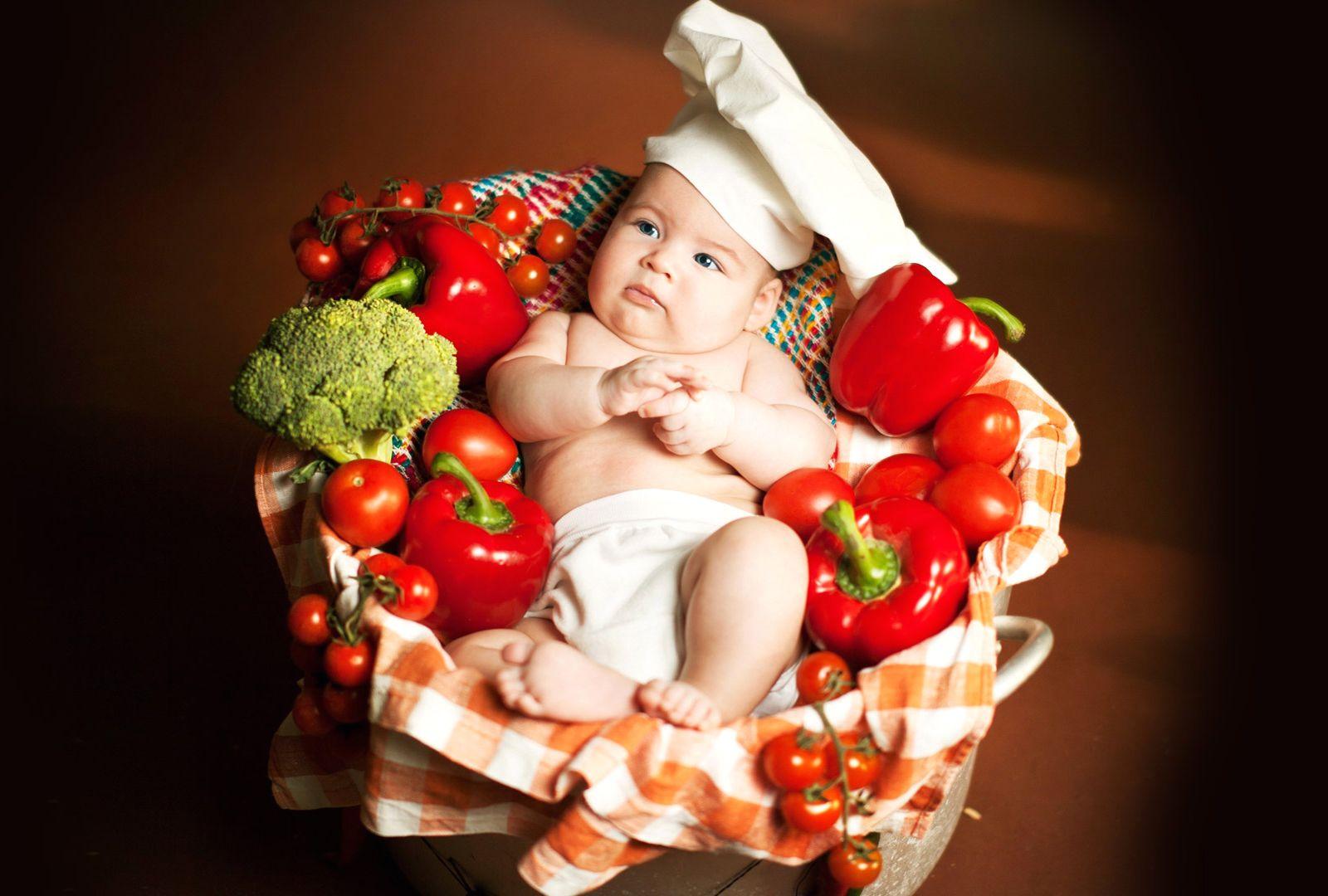 Boy Baby Images Hd - HD Wallpaper