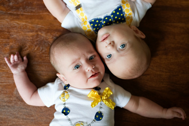 Cute Baby Girl And Boys - HD Wallpaper
