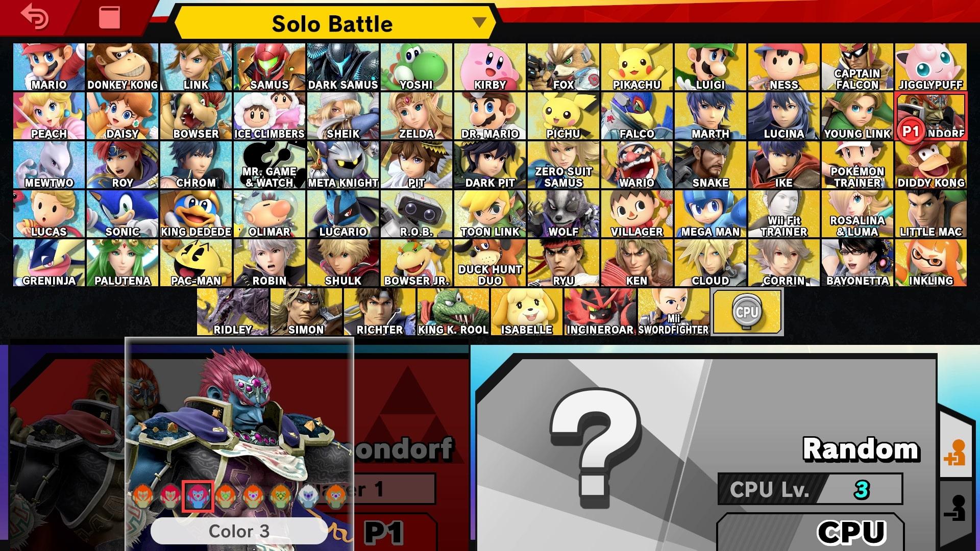 Super Smash Bros Ultimate Mario Moves - HD Wallpaper