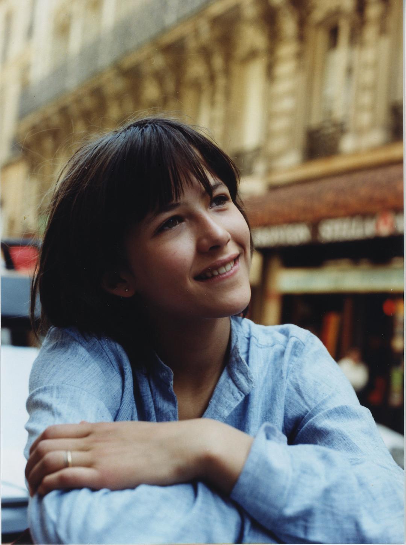 Sophie Marceau Young La Boum - 1080x1448 Wallpaper - teahub.io