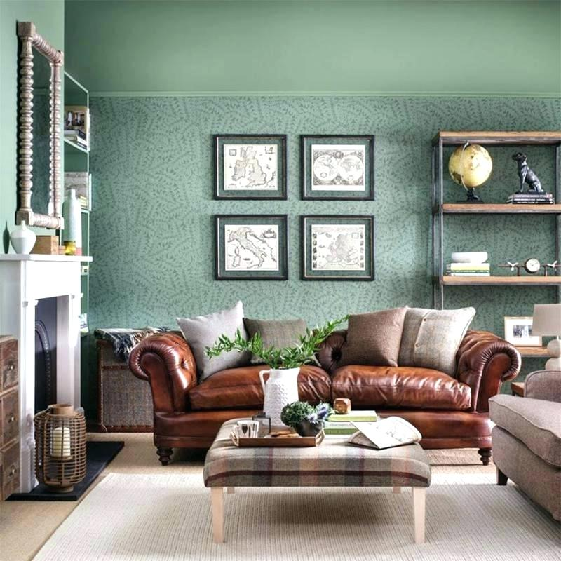 Wallpaper Designs For Living Room Feature Wallpaper Country Lounge Room Decorating Ideas 800x800 Wallpaper Teahub Io