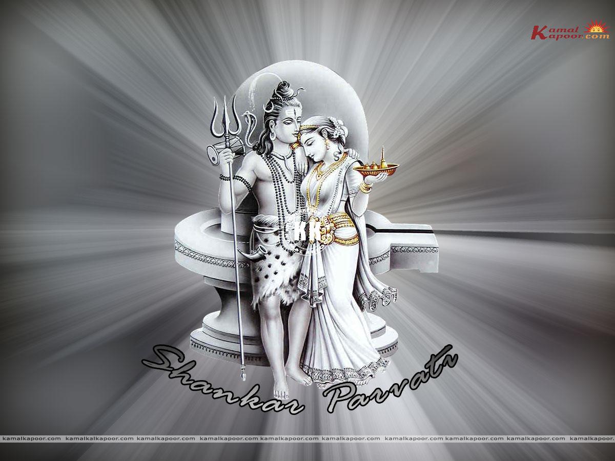 Love parvati Parvati