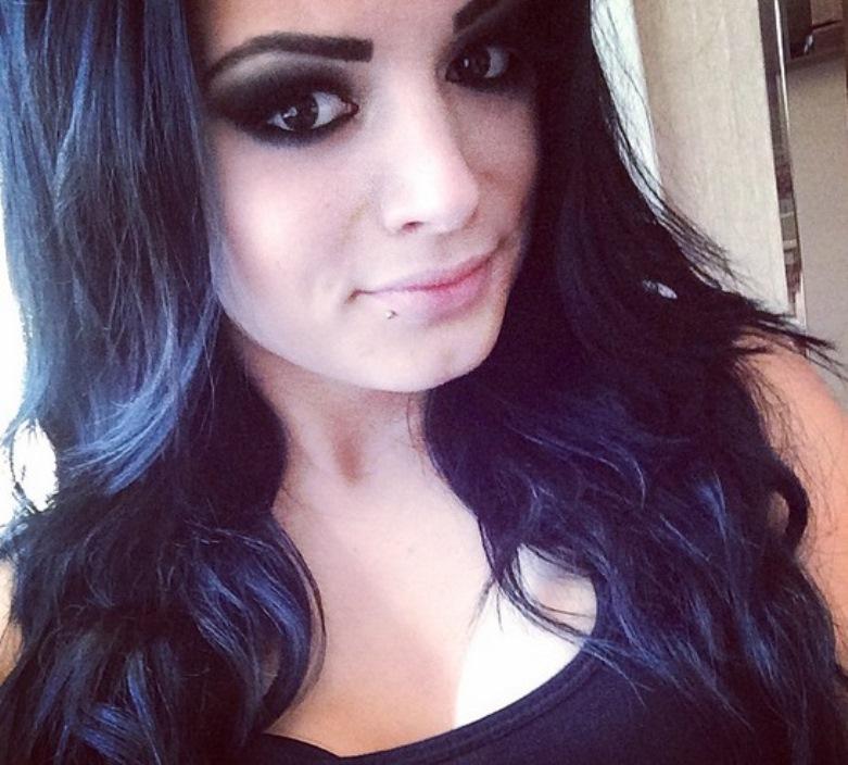 Saraya Jade Bevis, Paige Wwe Total Divas, Paige Wwe, - Wwe Paige Full Hd - 781x704 Wallpaper - teahub.io
