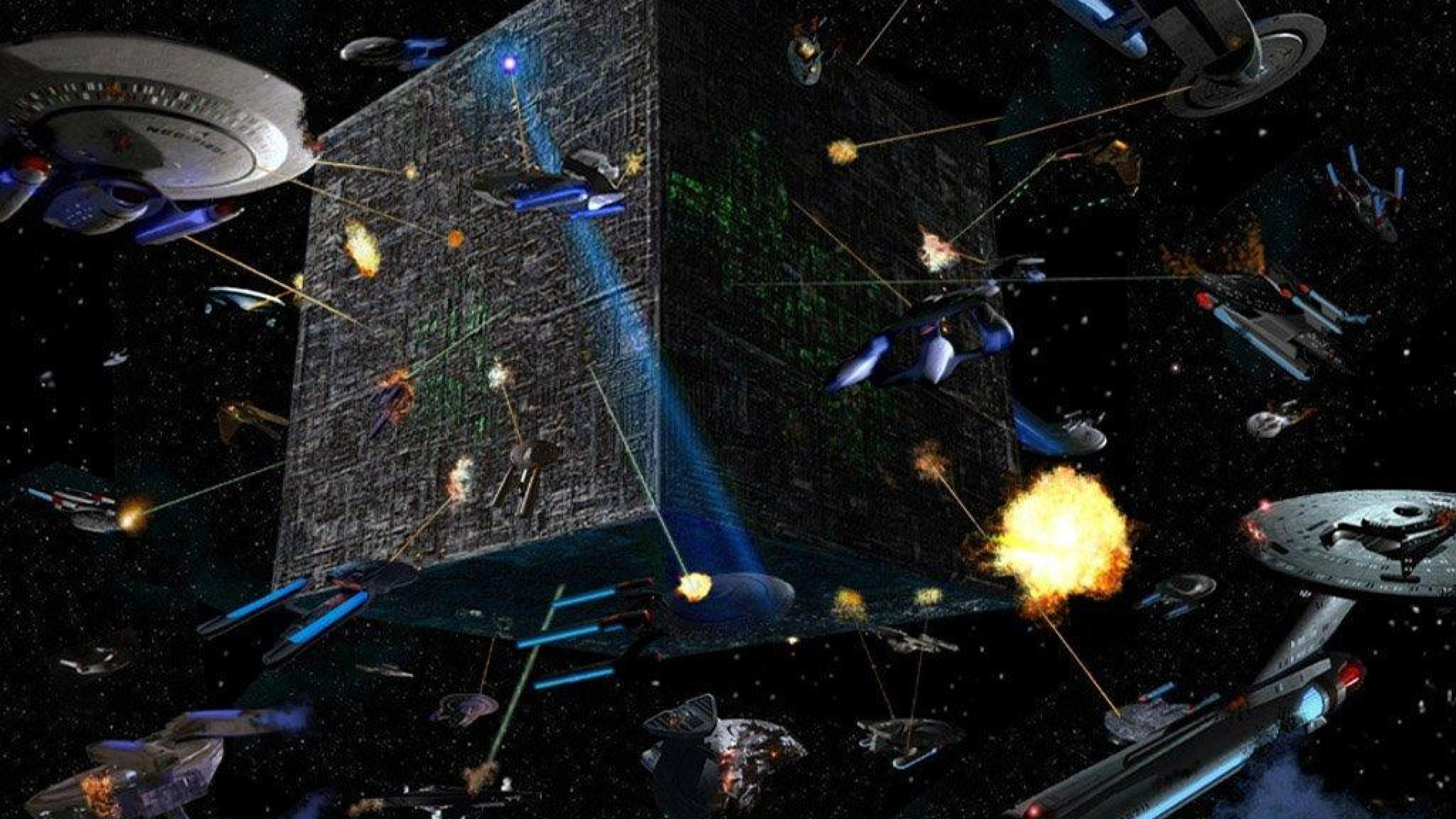 328 3281681 wallpapers of star trek star trek borg space