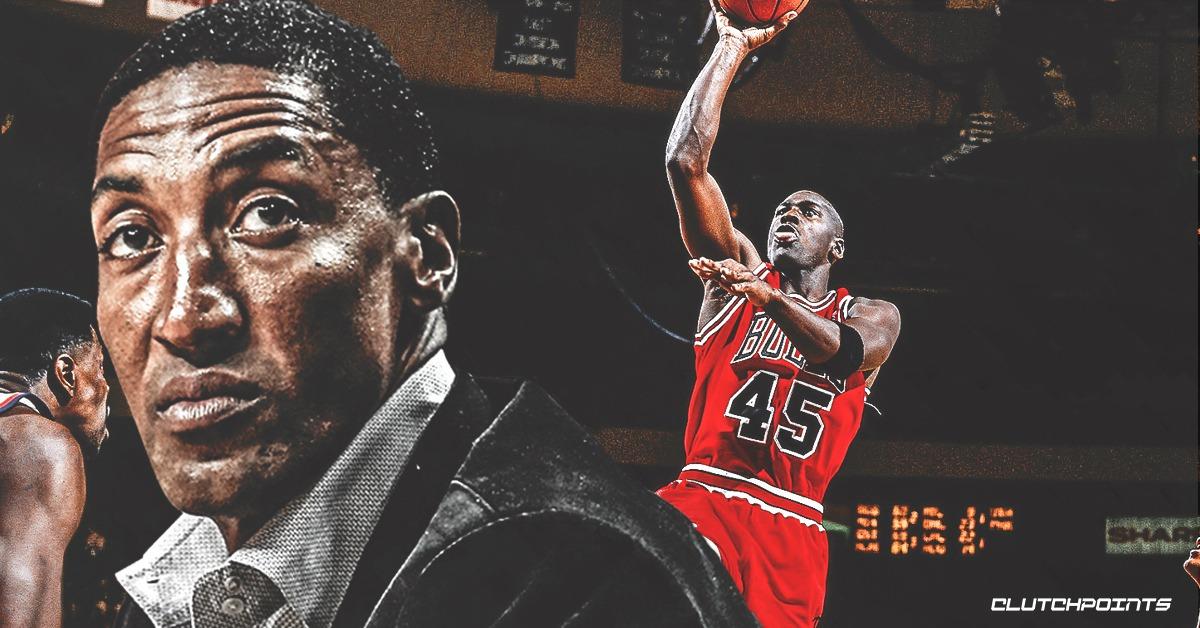 Kobe Bryant And Michael Jordan And Lebron James - HD Wallpaper