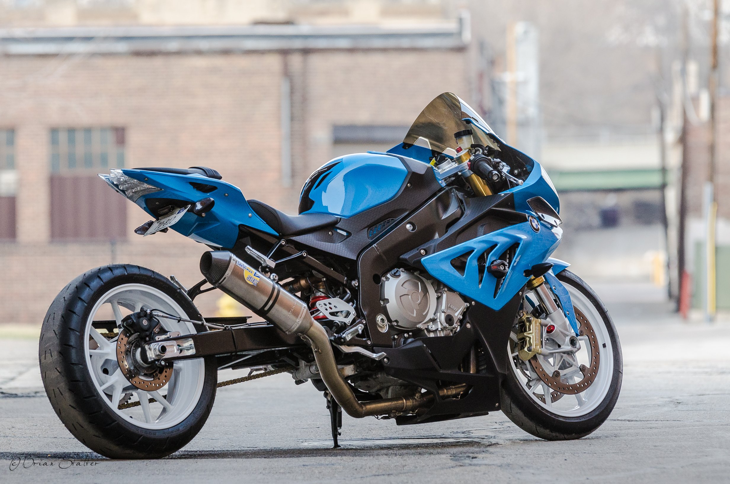 Bmw S1000rr Wallpaper Iphone 2464x1632 Wallpaper Teahub Io