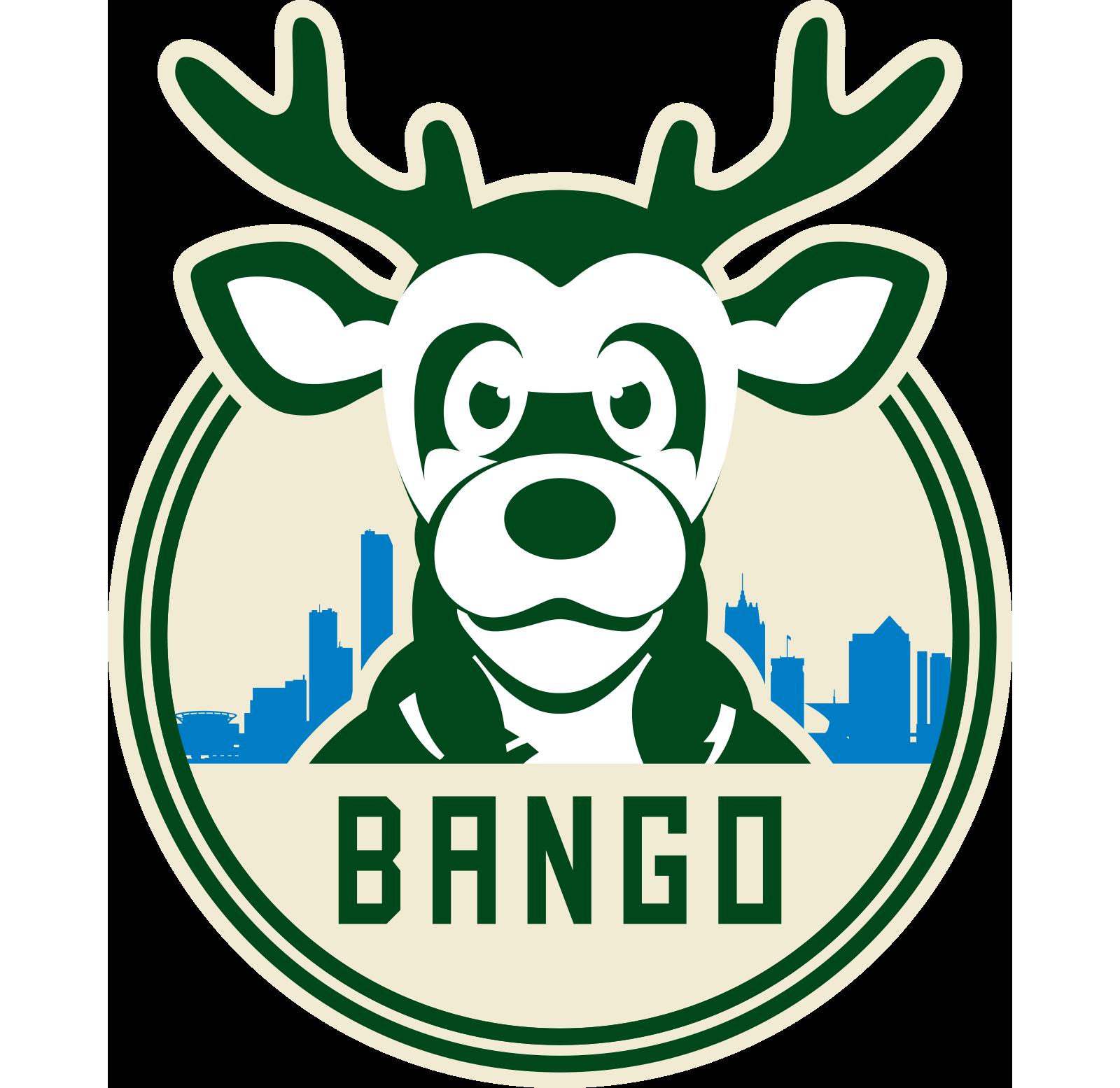Milwaukee Bucks Logo Transparent Background / Transparent ...