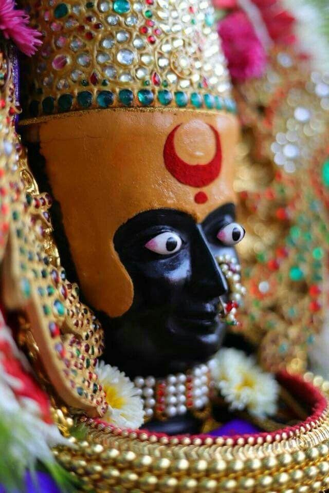 Mahalaxmi Hd Images Kolhapur - HD Wallpaper