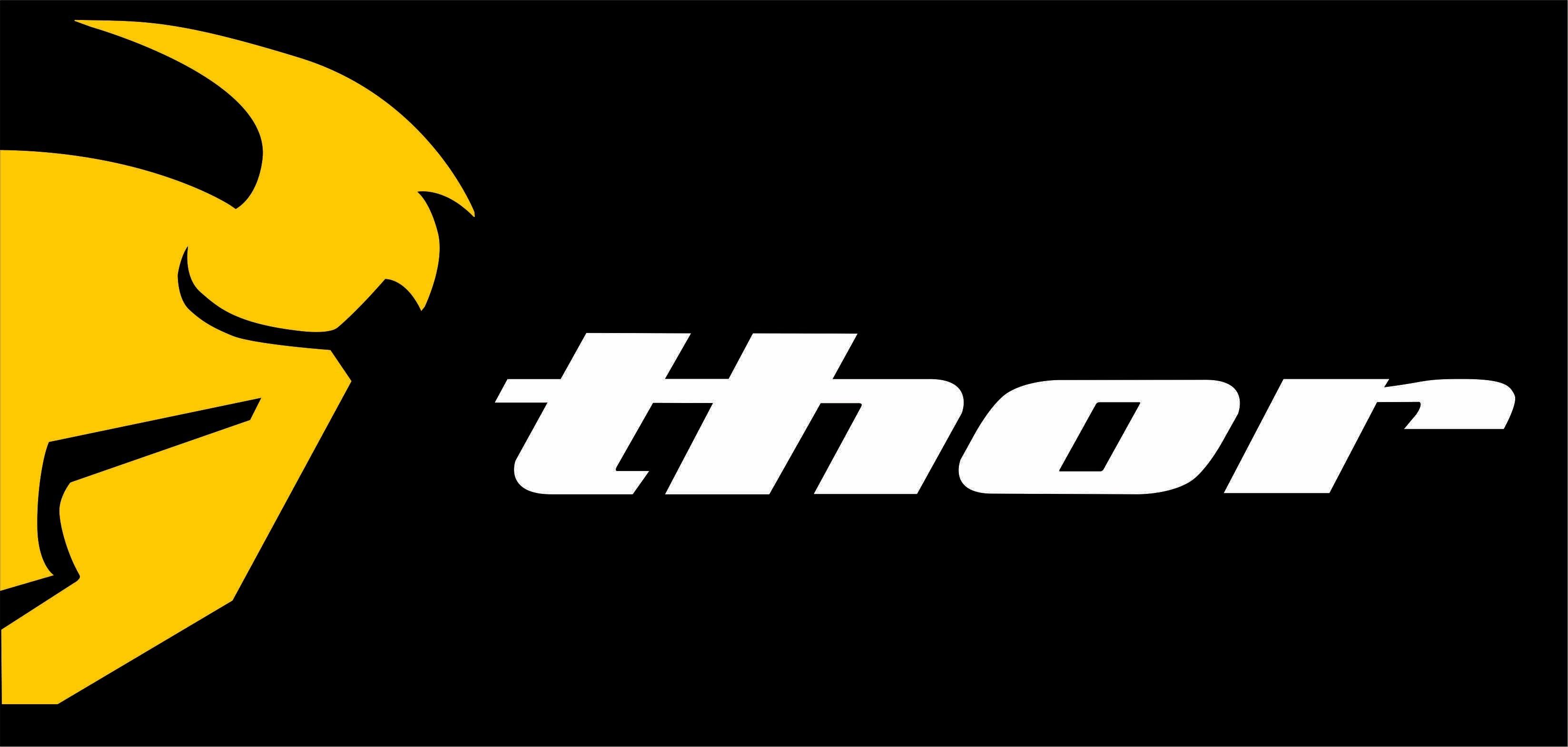 Iphone 5 Fox Racing Wallpaper Data Src Motocross Logo De Thor 3295x1570 Wallpaper Teahub Io