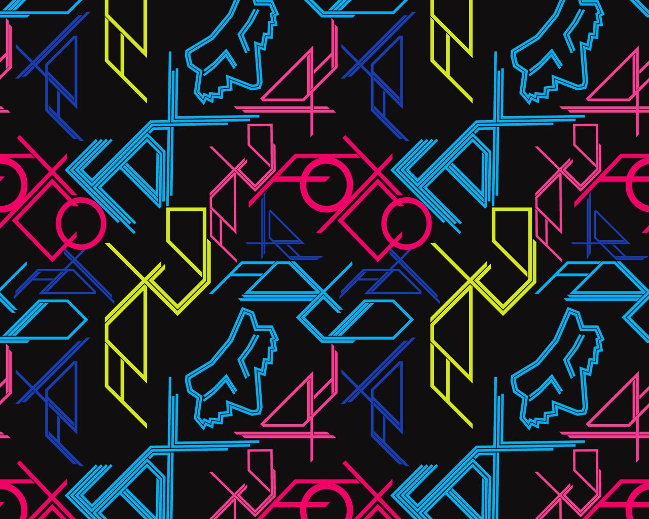Monster Energy Fox Wallpaper Iphone Blackberry Fox Racing Wallpaper Iphone 1280x1024 Wallpaper Teahub Io