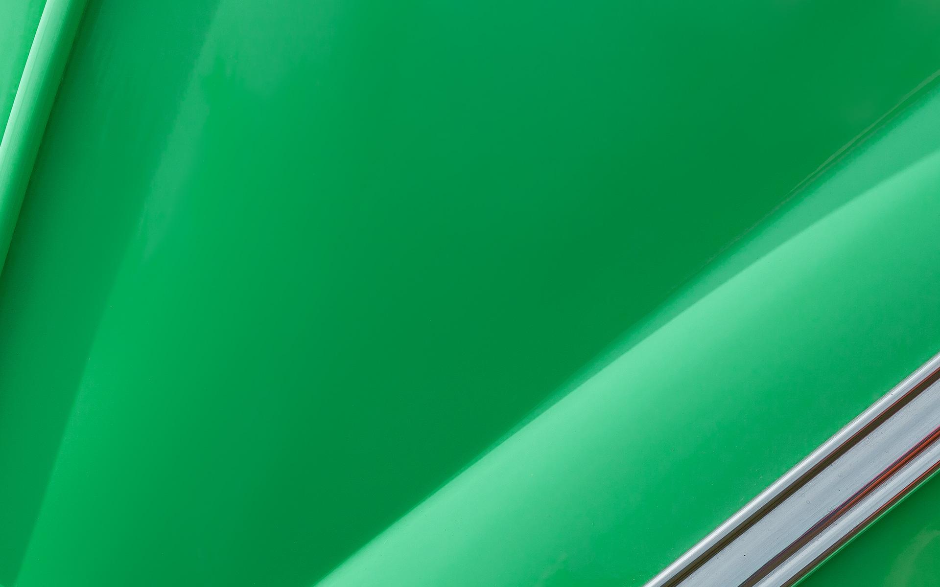 Lines And Colors - Windows 8 Wallpaper Green - HD Wallpaper