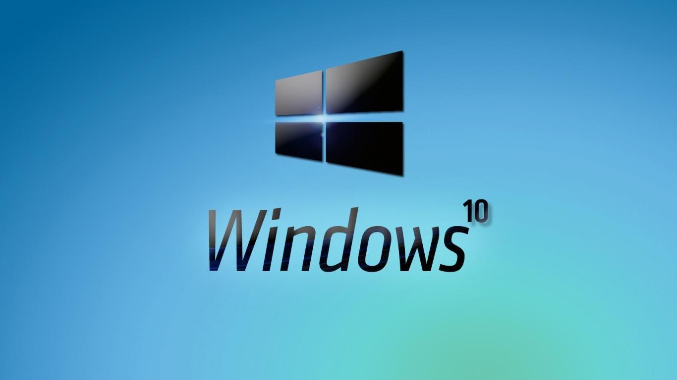Best Windows 10 Wallpaper Id - Window 10 Laptop Wallpaper Hd - HD Wallpaper