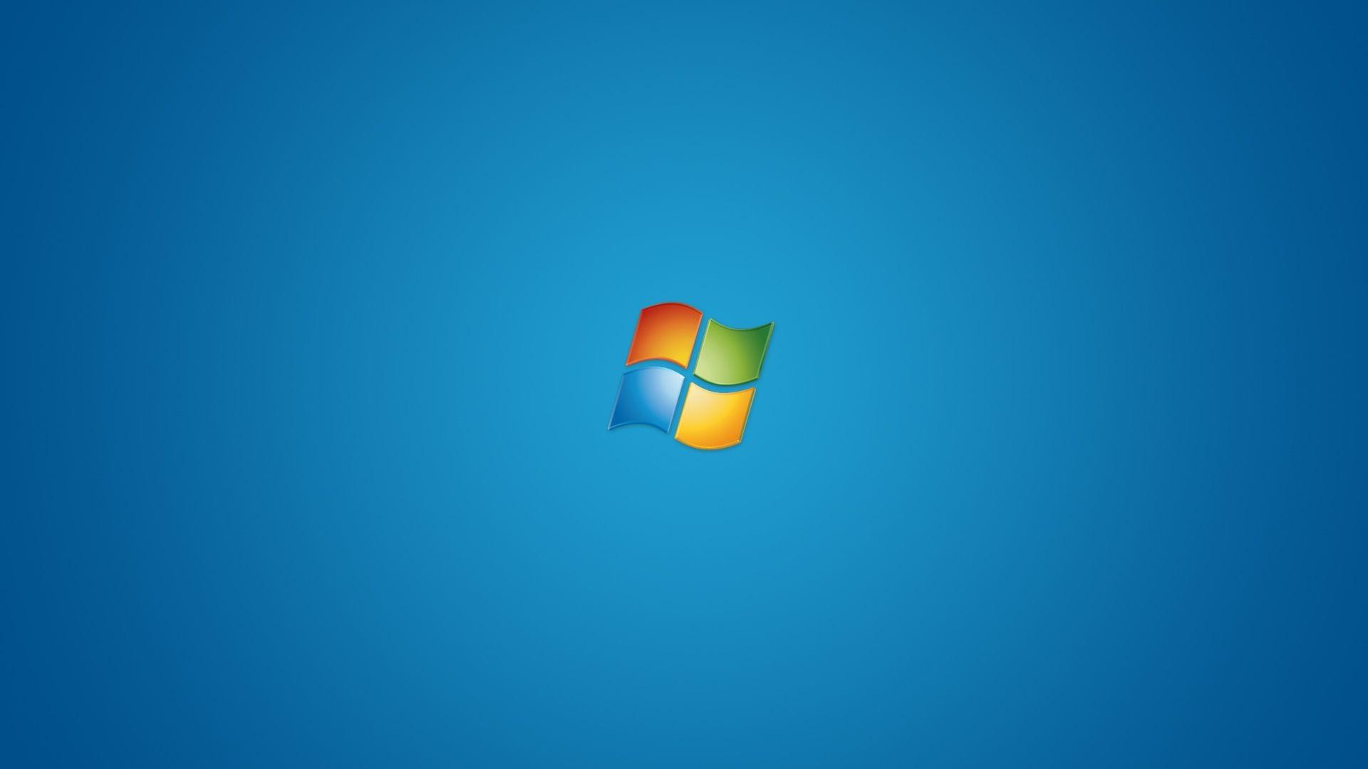 Desktop Backgrounds Hd 1080p