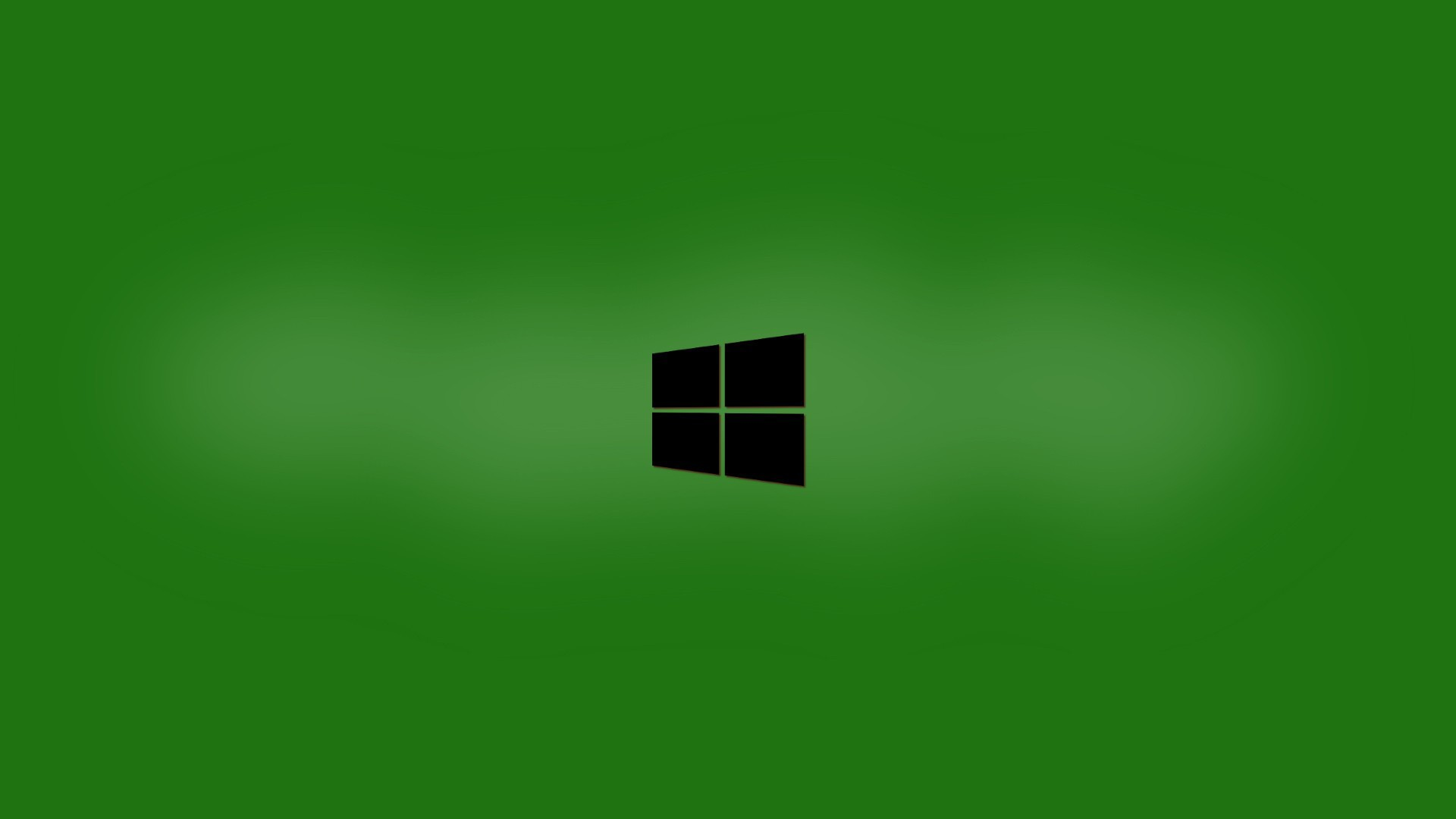 Download Windows 8 Wallpaper Hd 1080p Free Wallpaper - Full Hd Wallpaper Of Windows 10 - HD Wallpaper