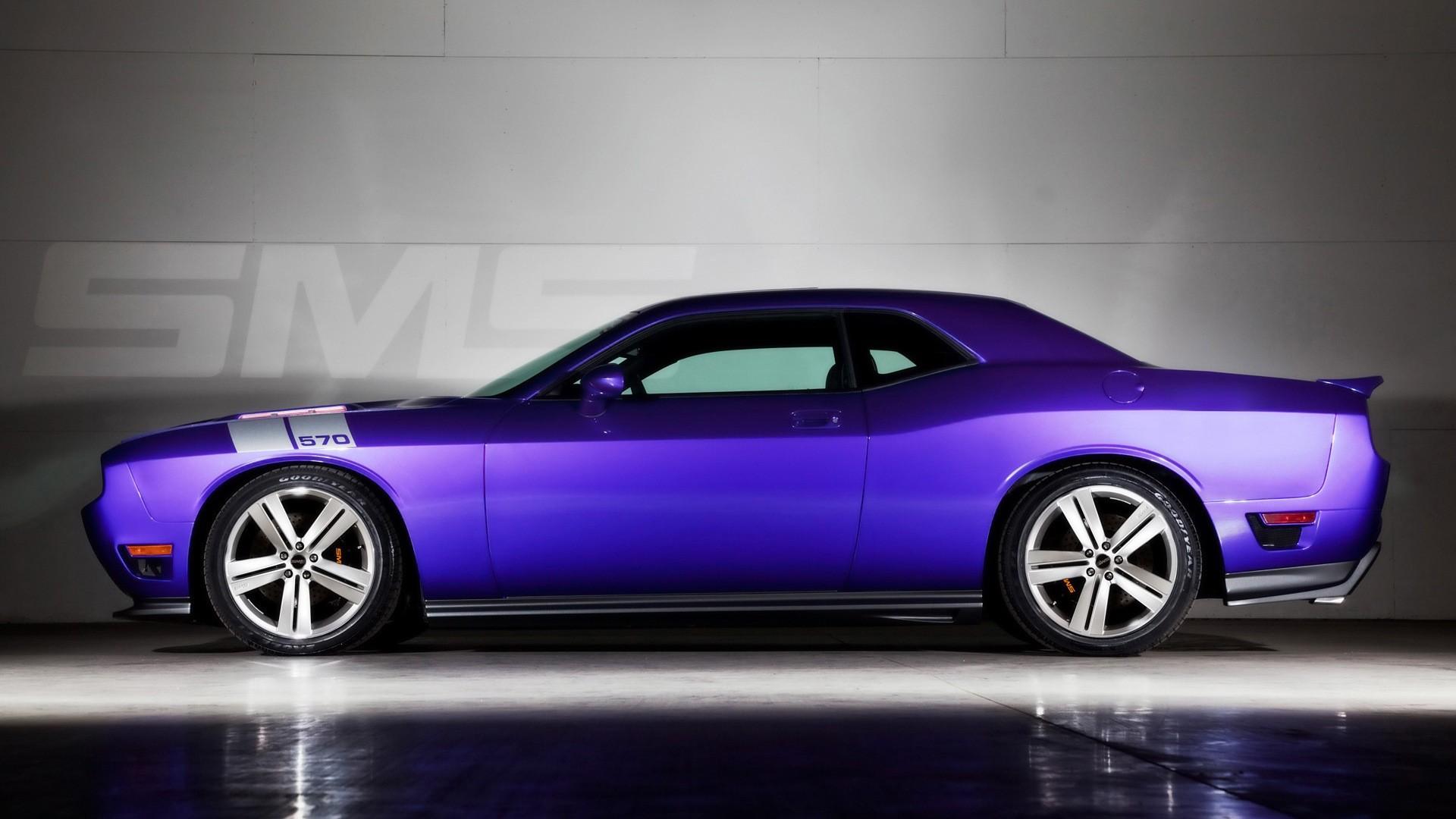 Full Hd Backgrounds 1080p Cars Desktop Desktop Images - Full Hd Car 1080p - HD Wallpaper