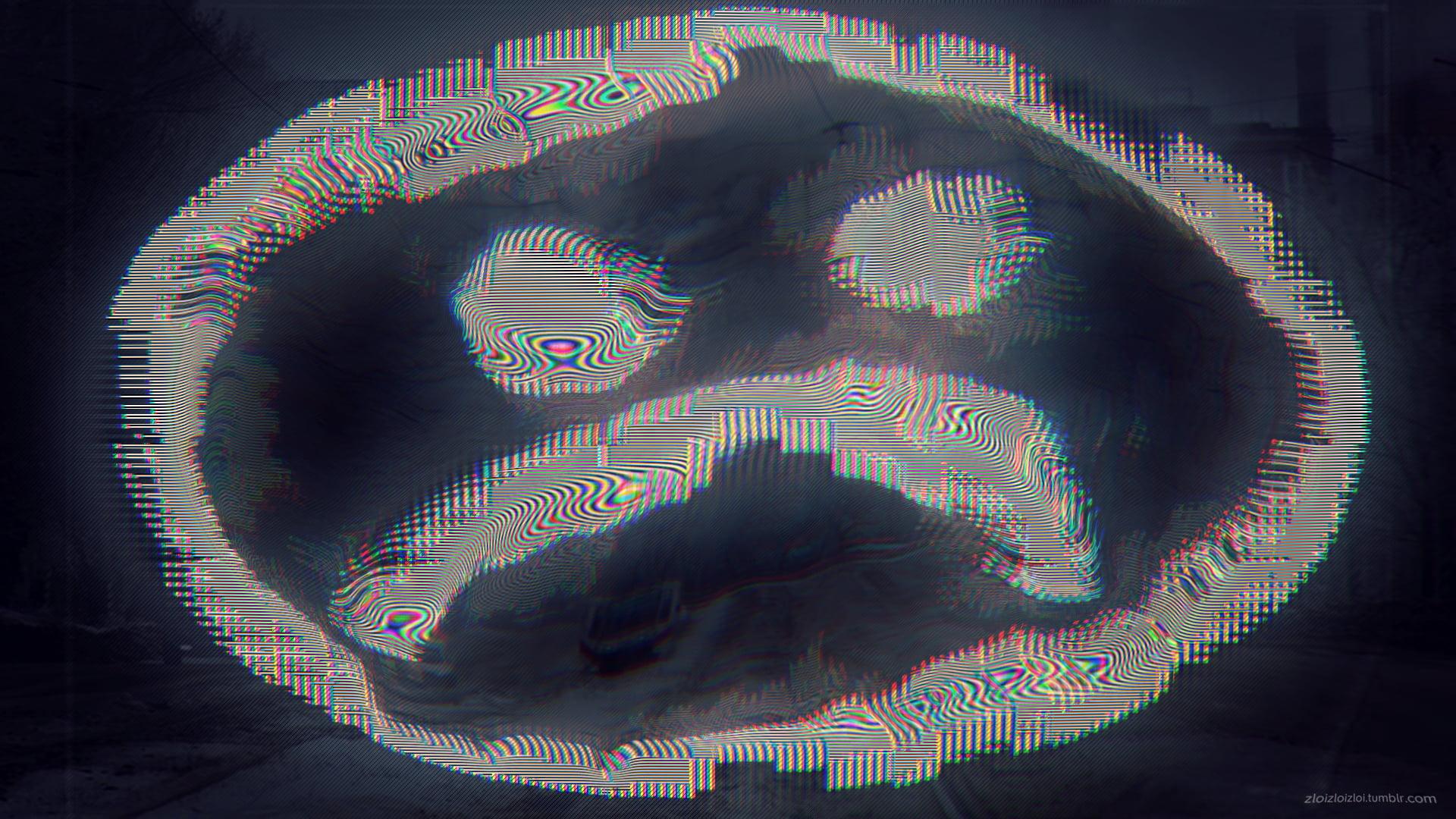 Imagenes Sad Lsd 1920x1080 Wallpaper Teahub Io