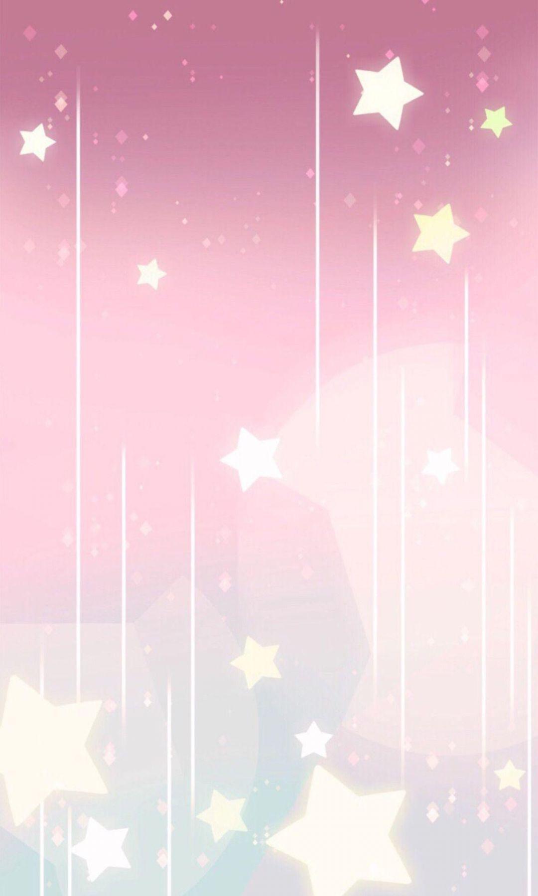 330 3300693 aesthetic pink desktop hd wallpapers 1080p 4k 37451