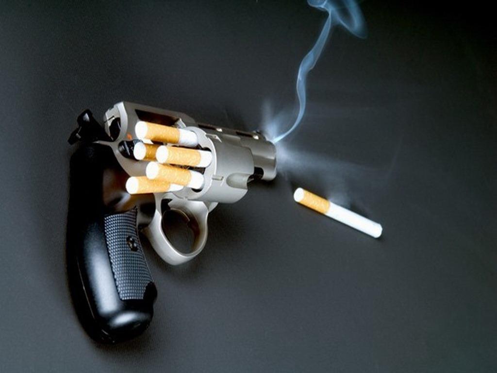 Smoking Boy Wallpaper Hd Funny Wallpapers Download 1024x768 Wallpaper Teahub Io