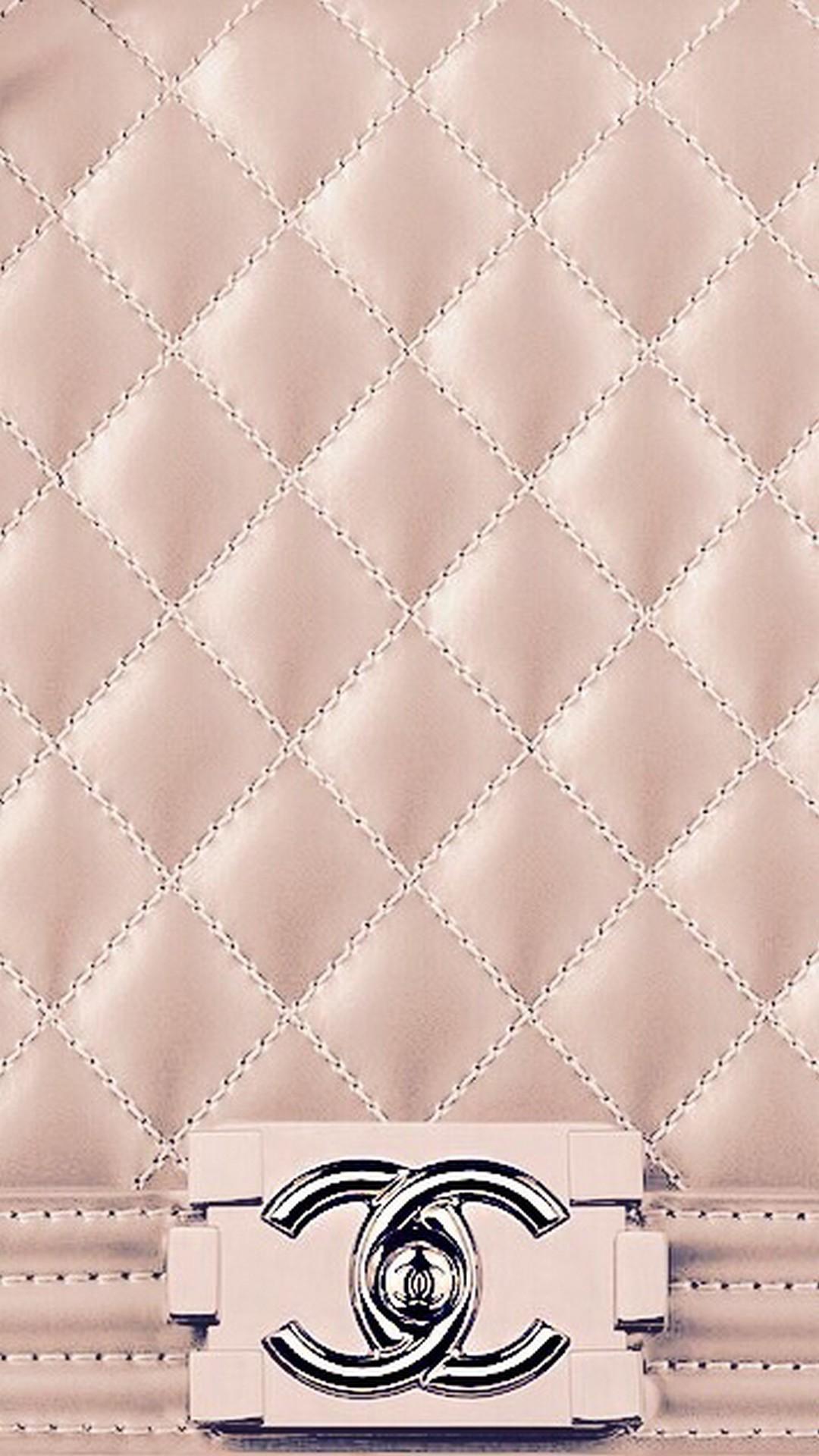 1080x1920, Iphone X Wallpaper Rose Gold Themen Mit - Rose Gold Wallpaper Iphone X - HD Wallpaper