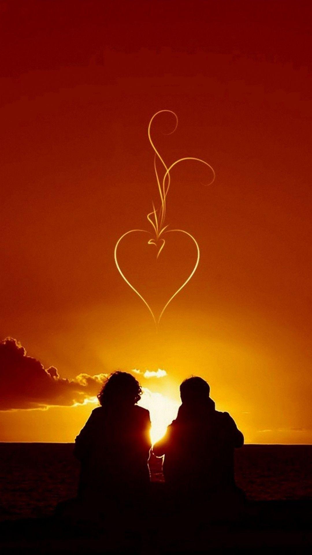 Best Love Wallpaper Hd - HD Wallpaper