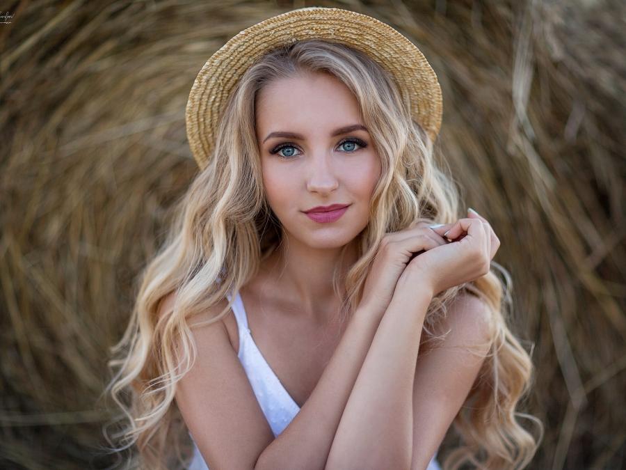 Russische models