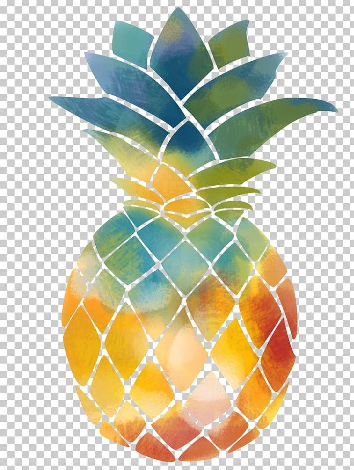 Pineapple Juice Png, Clipart, Ananas, Bromeliaceae, - Rick ...