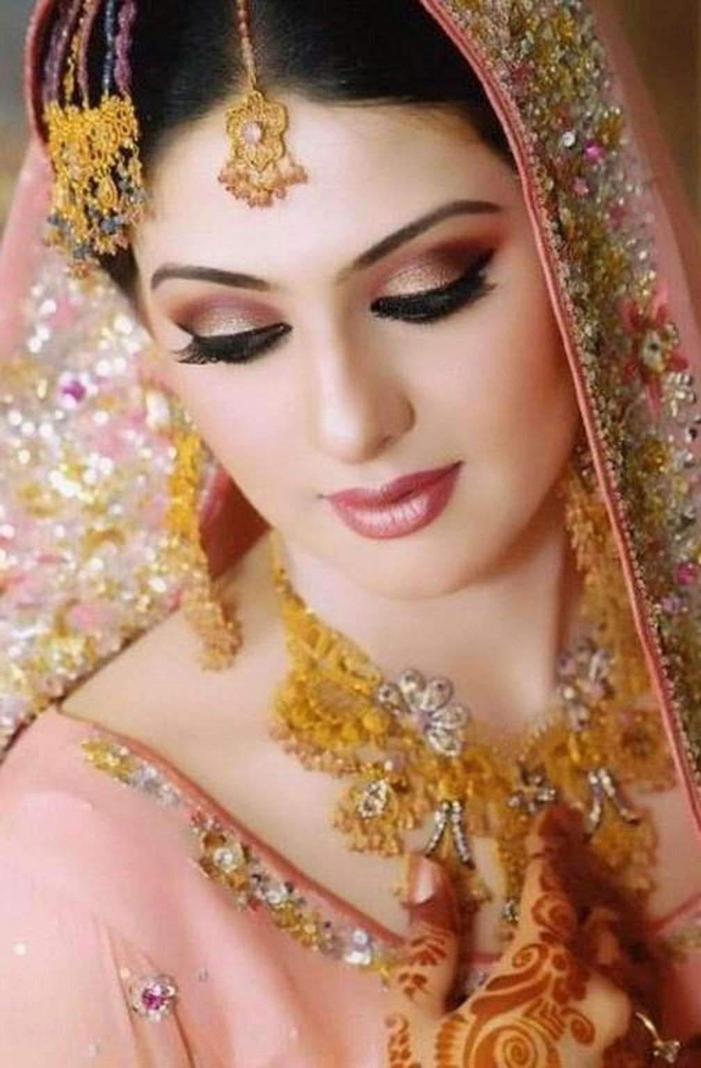 Dulhan Images Hd Download 1008x1536 Wallpaper Teahub Io