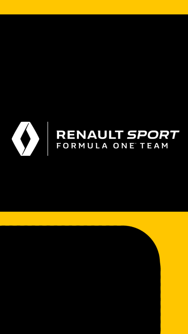 Renault Sport F1 Phone 640x1136 Wallpaper Teahub Io
