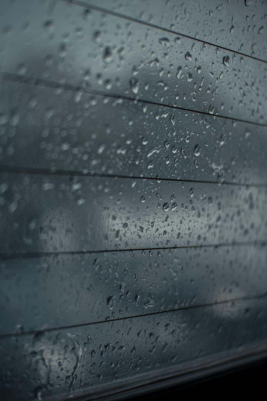 Rain Mirror Sad Miss Longing Weather Desperate Mirror Rain Sad 910x1365 Wallpaper Teahub Io