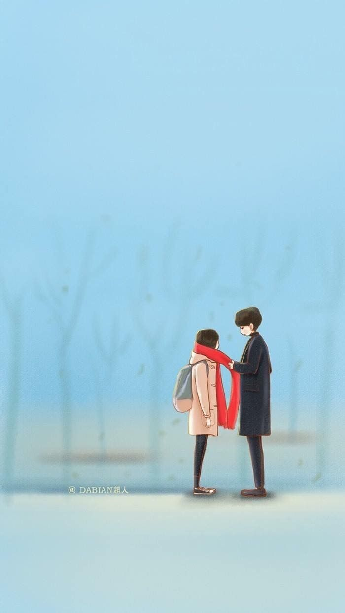Goblin Korean Drama Anime 700x1244 Wallpaper Teahub Io