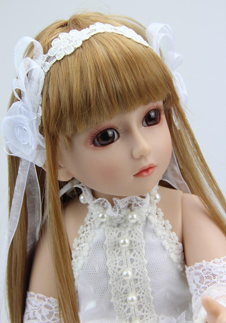 Beautiful New Baby Doll 750x1070 Wallpaper Teahub Io