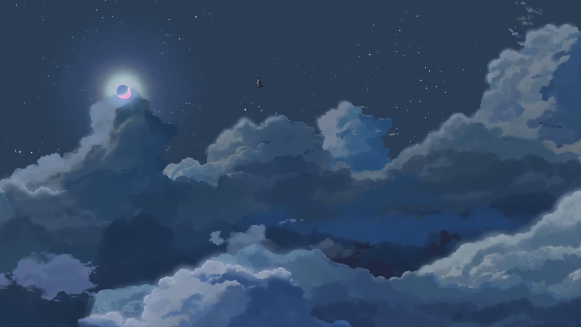 336 3367903 aesthetic anime wallpaper desktop