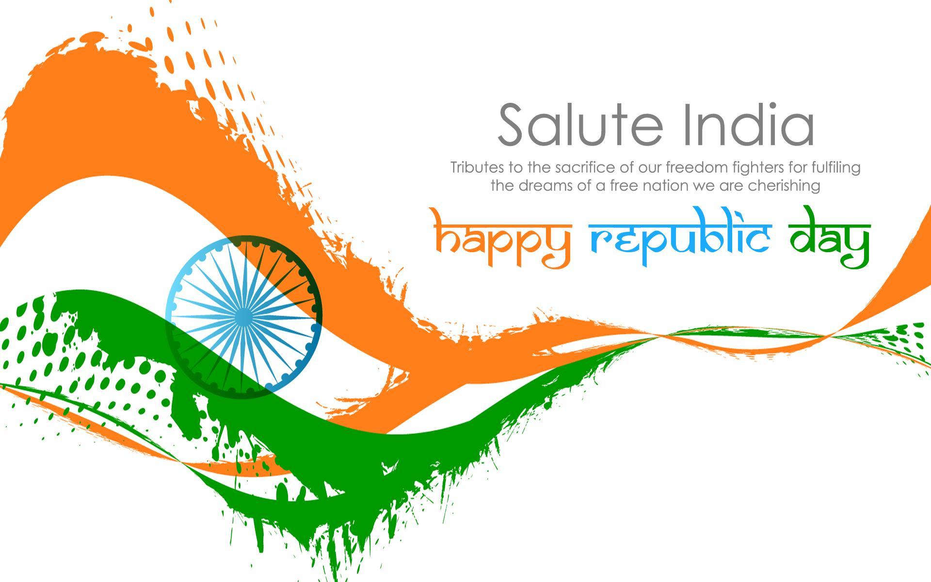 India Hd Wallpapers 1080p 1080p Indian Flag Hd 1920x1200 Wallpaper Teahub Io