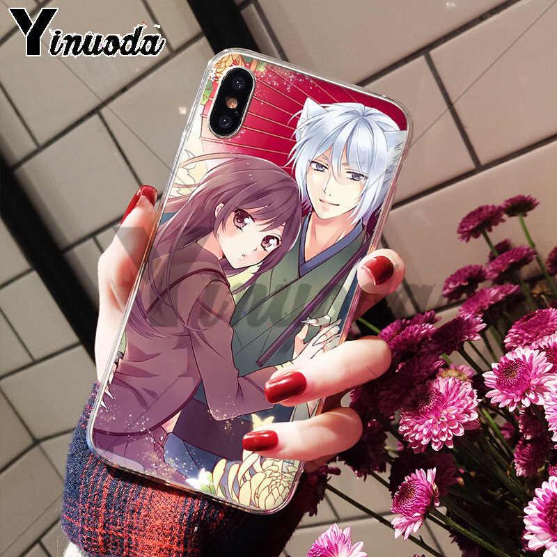 Yinuoda Kamisama Hajimemashita High Quality Phone Accessories - Mobile Phone - HD Wallpaper