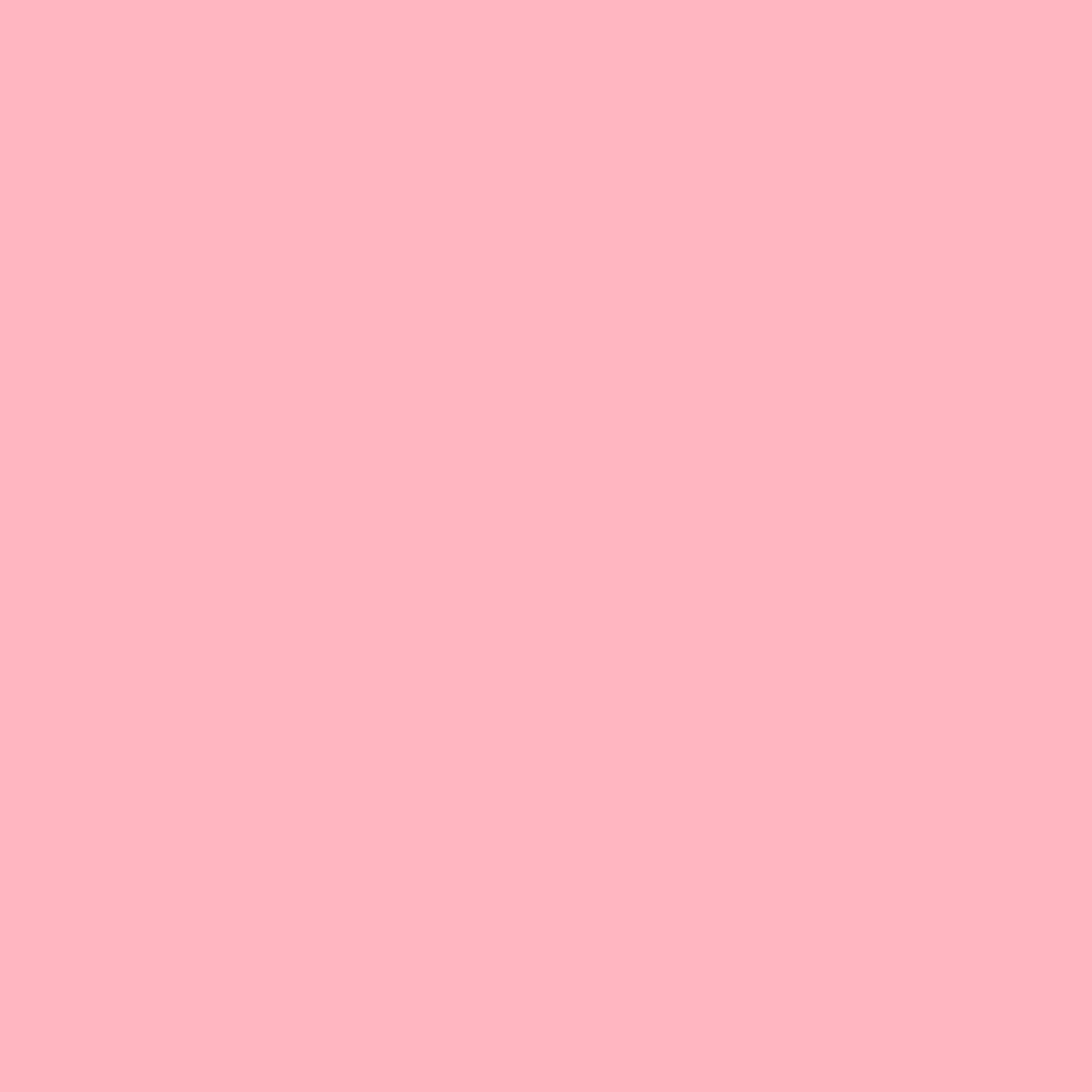 Light Pink Wallpaper Wallpapersafari   Data Src Soft - Lilac - HD Wallpaper