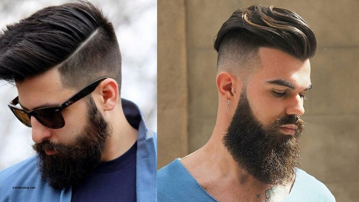 New Hair Cutting Wallpaper Group Pictures Top Ten Hair Style 1152x648 Wallpaper Teahub Io