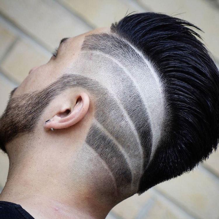 28 Albums Of Gents Hair Style Hd Wallpaper Best Hair Cut Boy Teen Ageres 750x750 Wallpaper Teahub Io