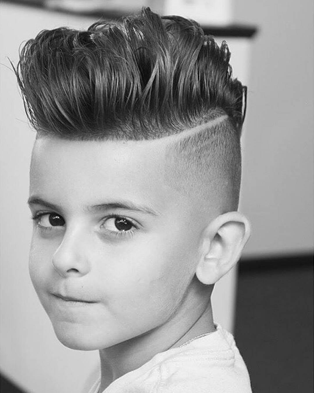 Nice Hair Cut For Boys 1080x1350 Wallpaper Teahub Io