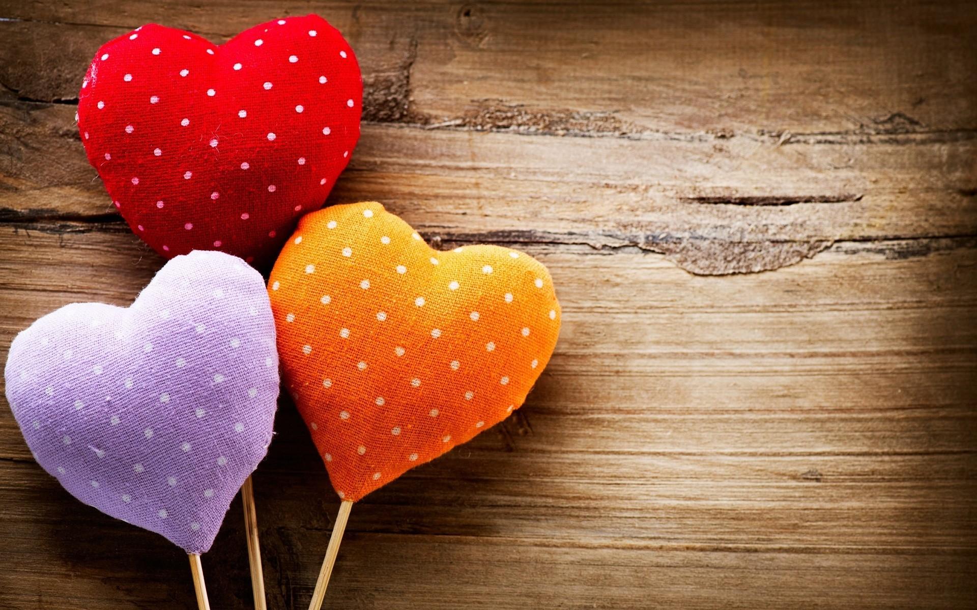 Download   Data Src Beautiful Love Backgrounds Windows - Beautiful Romantic Good Night - HD Wallpaper