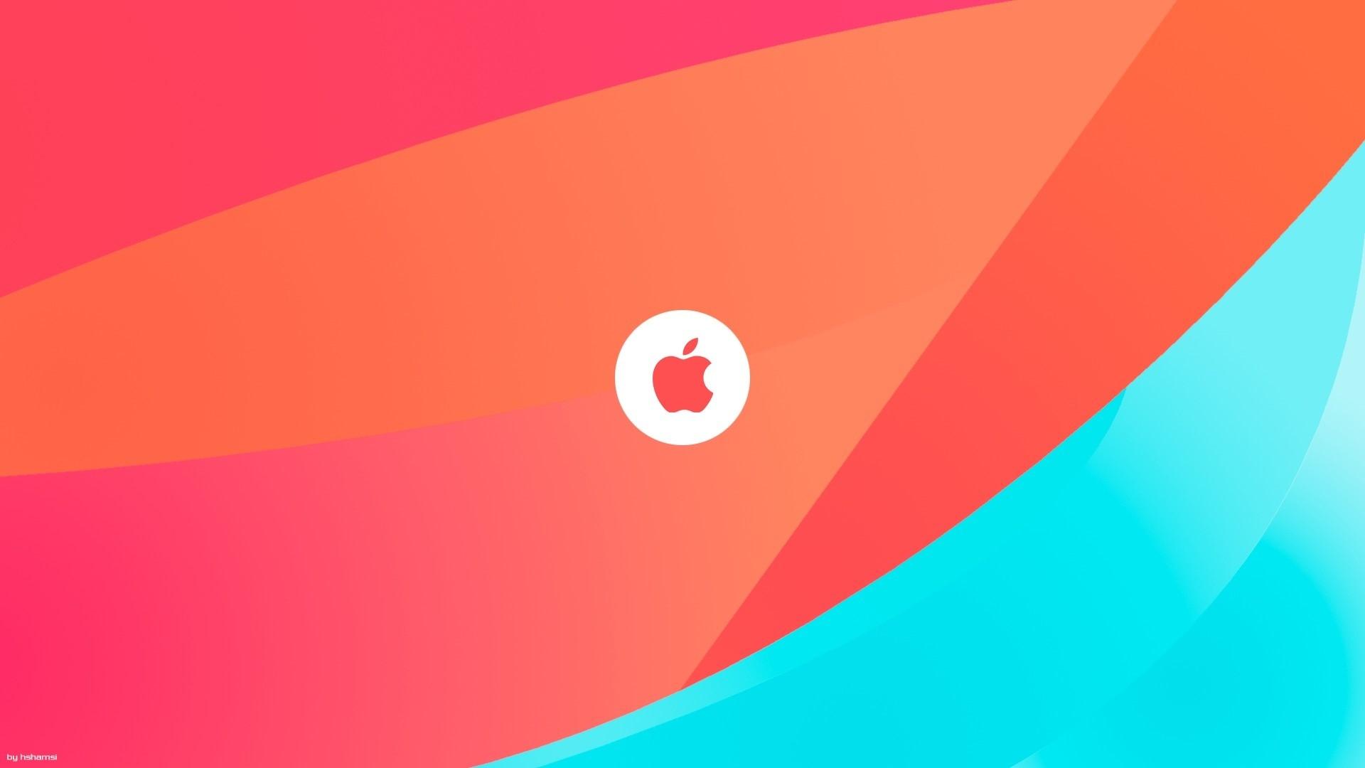 Fondos De Pantalla Mac Apple - HD Wallpaper