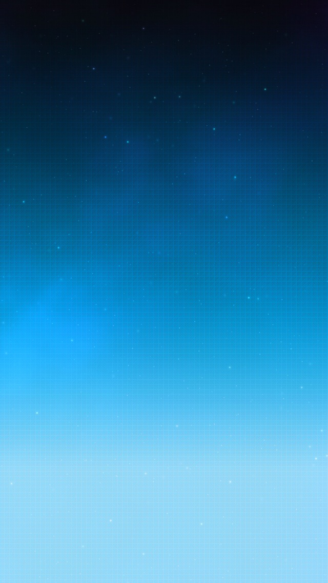 Awesome Iphone Wallpapers Group - Iphone Wallpaper Home Screen - HD Wallpaper