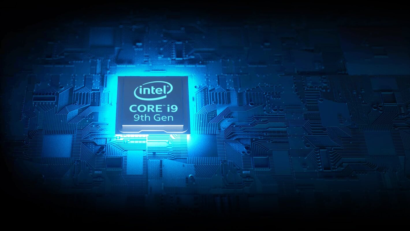 Intel Core I9 9900t - 1420x800 Wallpaper - teahub.io