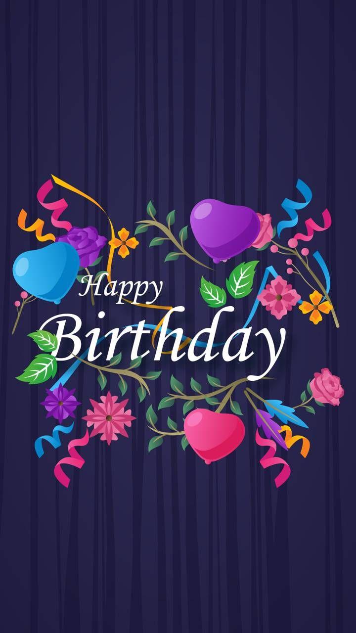 343 3435117 happy birthday logo hd backgrounds happy birthday wallpaper