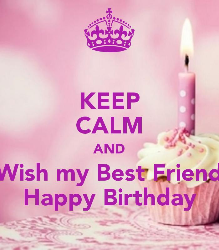 Happy Birthday Quotes Best Friend Pics Bday Wallpaper For Best Friend 700x800 Wallpaper Teahub Io
