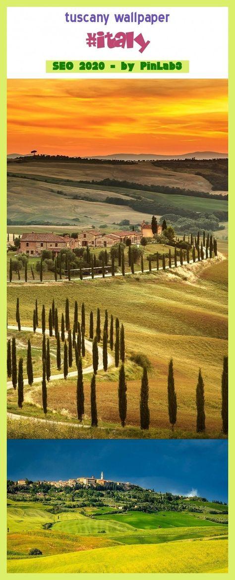 Tuscany Wallpaper Tuscany 474x1166 Wallpaper Teahub Io