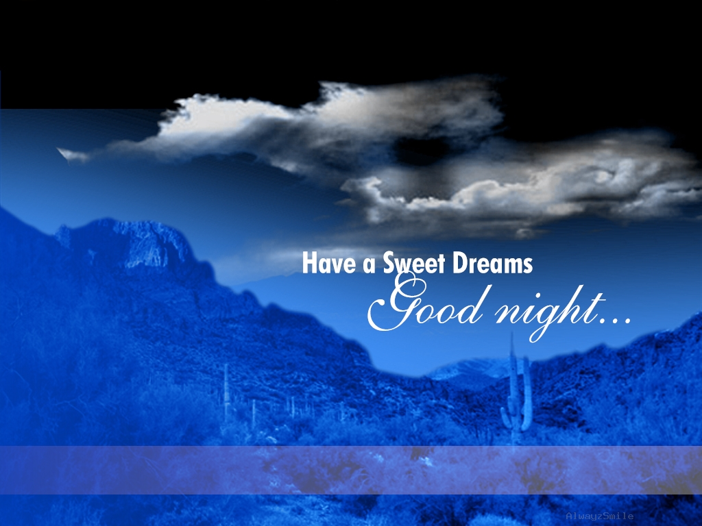 Had Good Night Quotes 15 Have Sweet Dreams Good Night - Good Night Quotes - HD Wallpaper