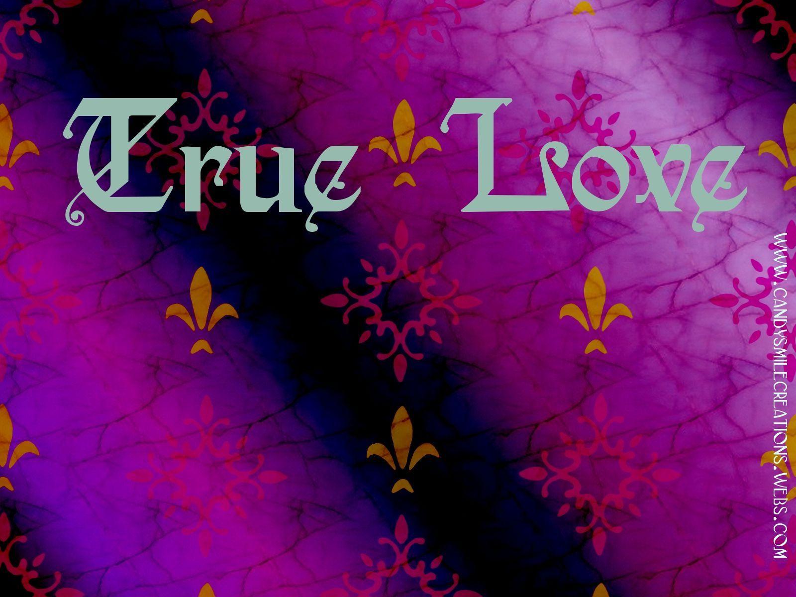 Free Best True Love Images - True Love - HD Wallpaper
